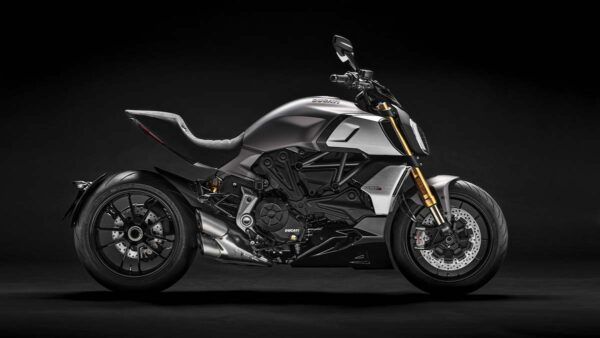CocMotors-Diavel-S-5-1260-1200×675