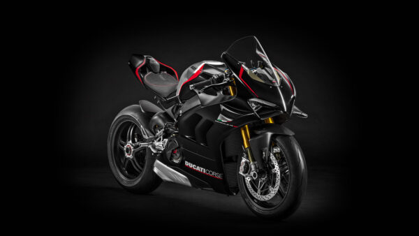 CocMotors – Ducati Panigale V4 SP 2021 2