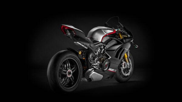 CocMotors – Ducati Panigale V4 SP 2021 3