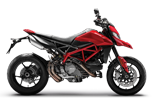 CocMotors Hypermotard thumb
