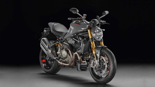 CocMotors-Monster-1200S-featured-grey-n2