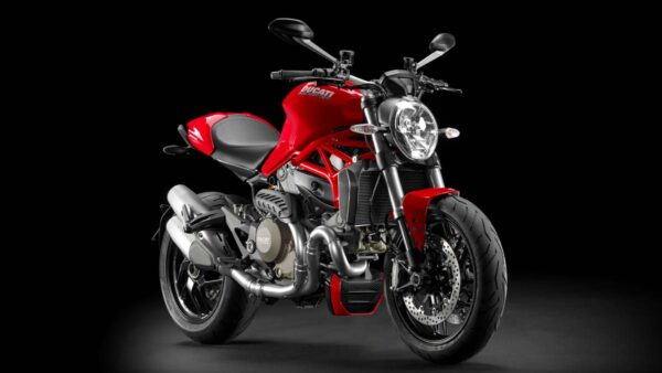CocMotors–Monster-821-red-featured-image