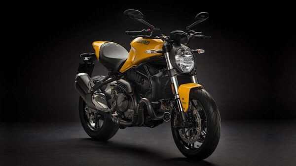 CocMotors–Monster-821-yellow-featured-image