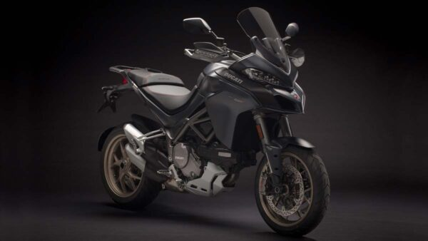 CocMotors-Multistrada-1260-black-featured