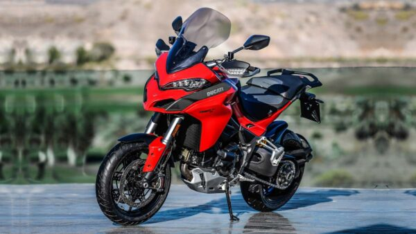 CocMotors-Multistrada-1260-dair-featured