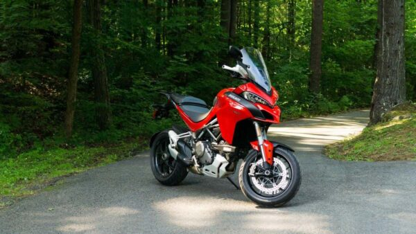 CocMotors-Multistrada-1260-featured