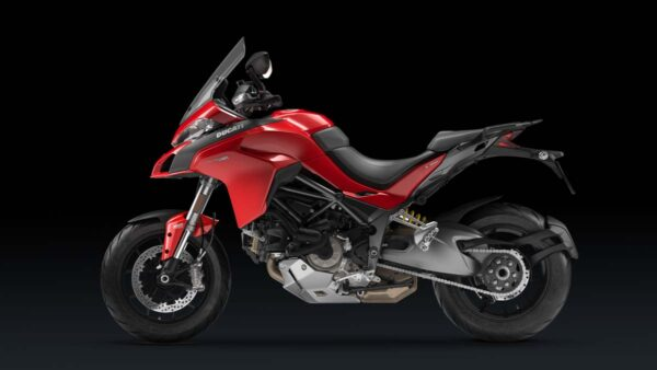 CocMotors-Multistrada-1260-left