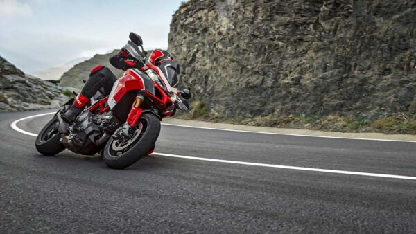 CocMotors-Multistrada-1260-pp-ride