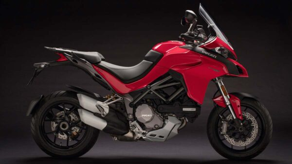 CocMotors-Multistrada-1260-red