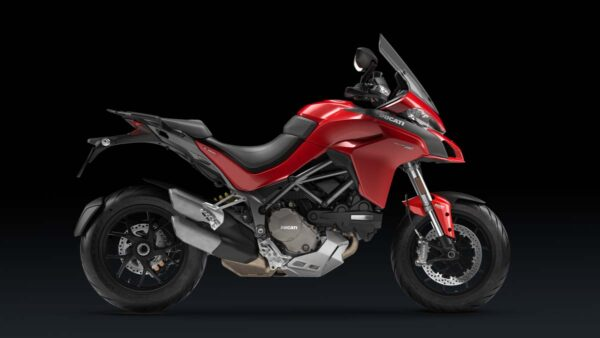 CocMotors-Multistrada-1260-right