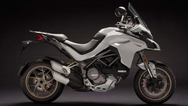 CocMotors-Multistrada-1260-white
