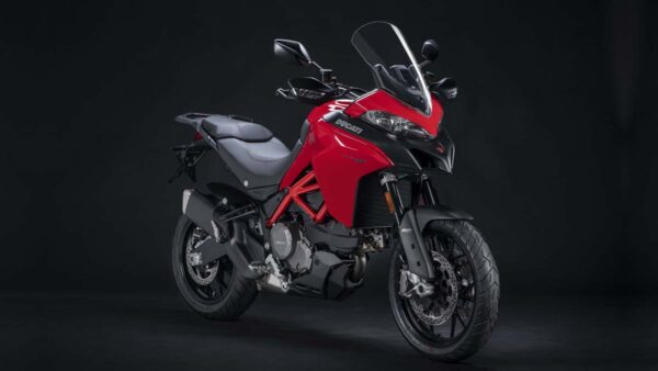 CocMotors-Multistrada-950-featured-1