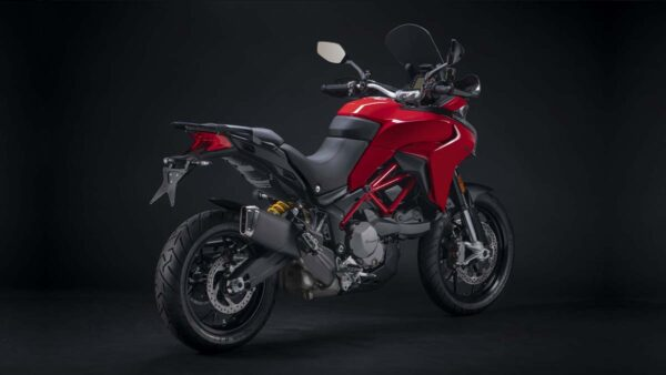 CocMotors-Multistrada-950-featured-2