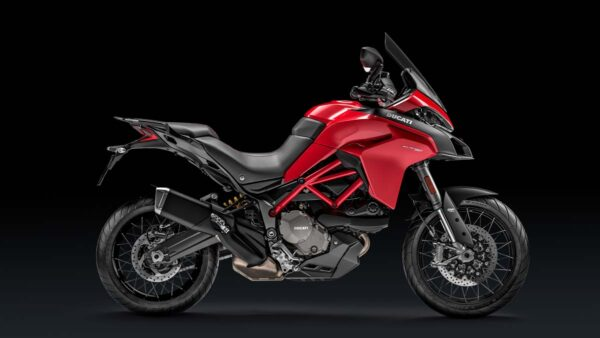 CocMotors-Multistrada-950s-red-spoked