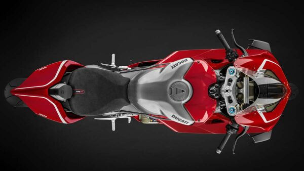 CocMotors-Panigale-V4-R-top