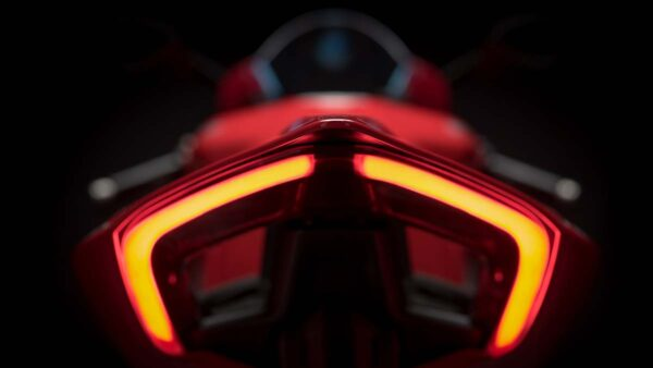 CocMotors-Panigale-V4-rear