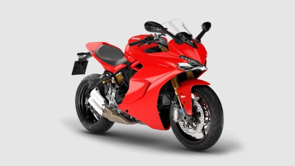 CocMotors-Supersport-S-red–featured
