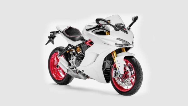 CocMotors-Supersport-S-white–featured