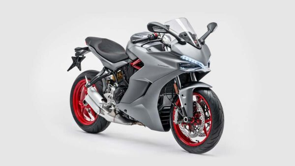 CocMotors-Supersport-featured