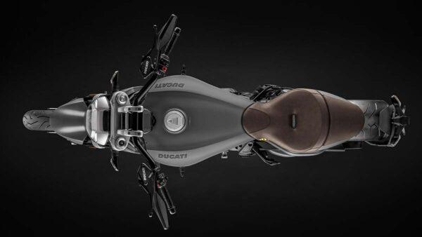 CocMotors-XDiavel-3-1200×675