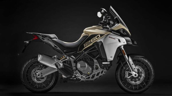 CocMotors-Multistrada-1260-enduro-gold-right