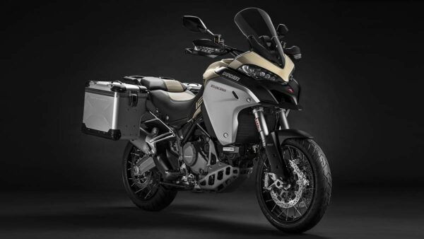 CocMotors-Multistrada-1260-enduro-gold-slant–touring