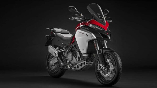 CocMotors-Multistrada-1260-enduro-red-featured