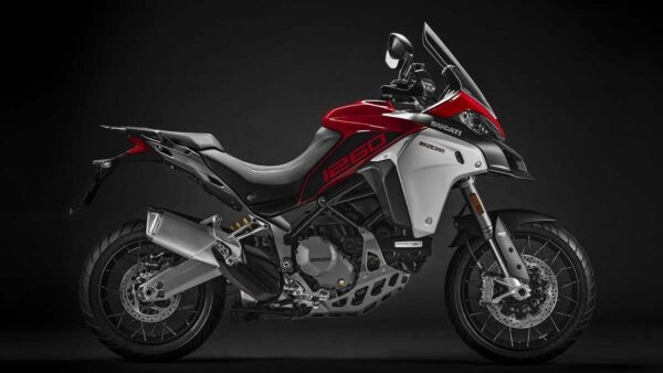 CocMotors-Multistrada-1260-enduro-red-right