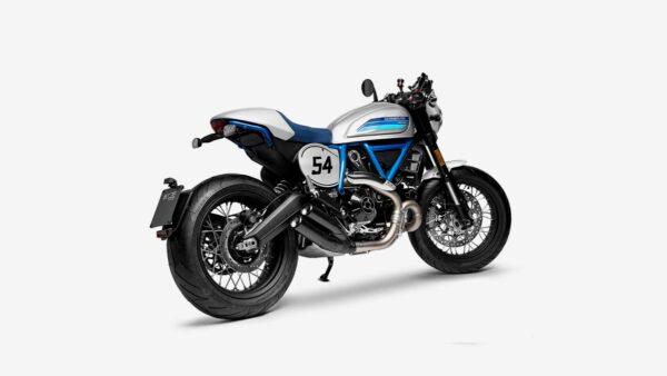 CocMotors-Scrambler-Cafe-Racer-featured2