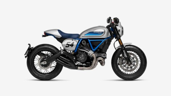 CocMotors-Scrambler-Cafe-Racer-right