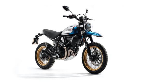 CocMotors-Scrambler-Desert-Sled-2021