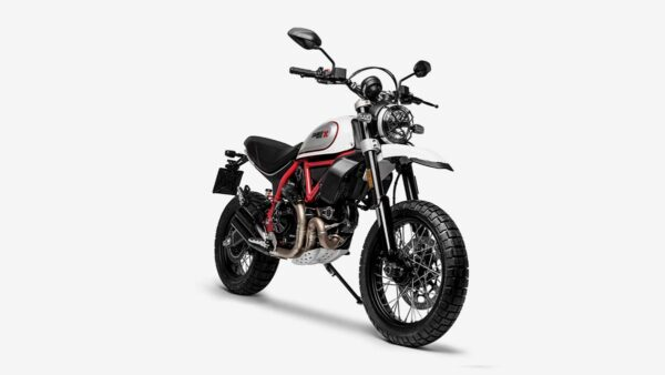 CocMotors-Scrambler-Desert-Sled-featured
