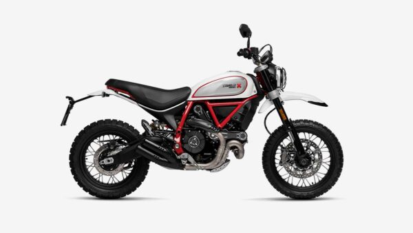 CocMotors-Scrambler-Desert-Sled-right