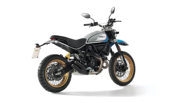 CocMotors-Scrambler-Desert-Sled-slant 2021