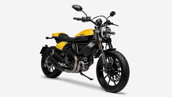 CocMotors-Scrambler-Full-Throttle-featured