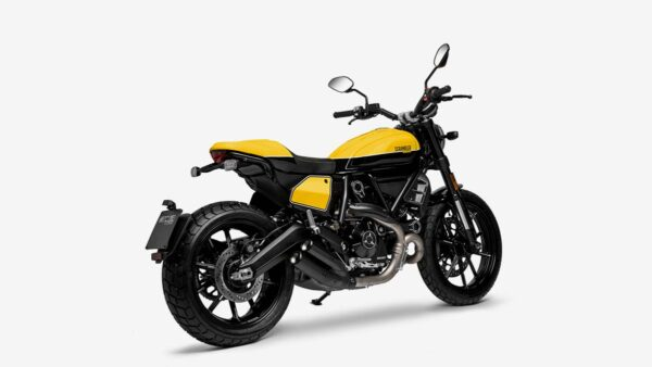 CocMotors-Scrambler-Full-Throttle-featured2