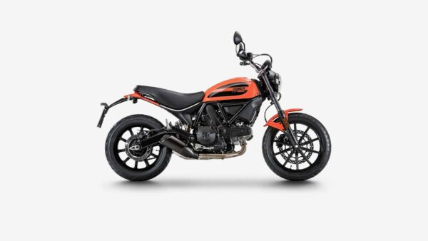 CocMotors-Scrambler-Sixty2-featured