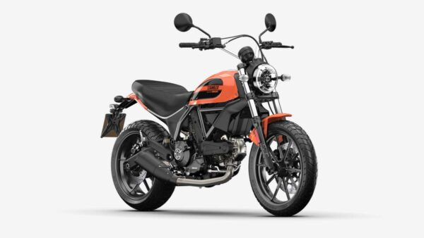 CocMotors-Scrambler-Sixty2-featured-main