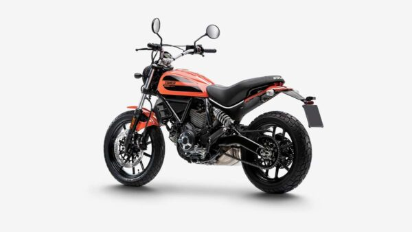 CocMotors-Scrambler-Sixty2-featured2