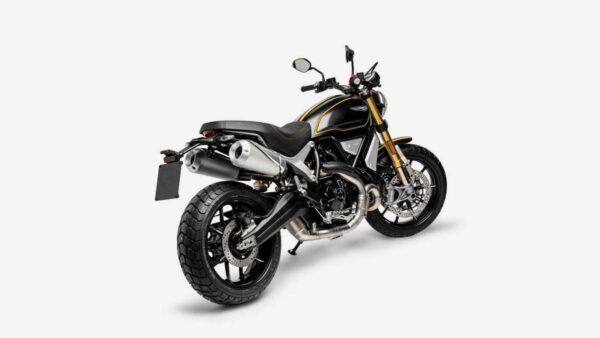 CocMotors–Scrmabler-1100-sport-featured2
