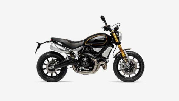 CocMotors–Scrmabler-1100-sportl-right