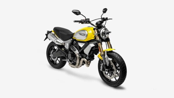CocMotors–Scrmabler-1100-yellow-featured