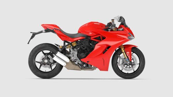 CocMotors-Supersport-S-red–side