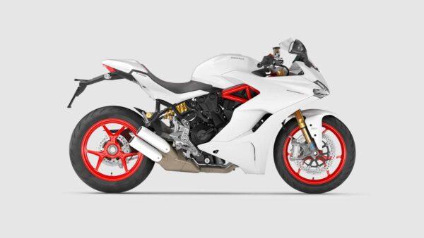 CocMotors-Supersport-S-white–side