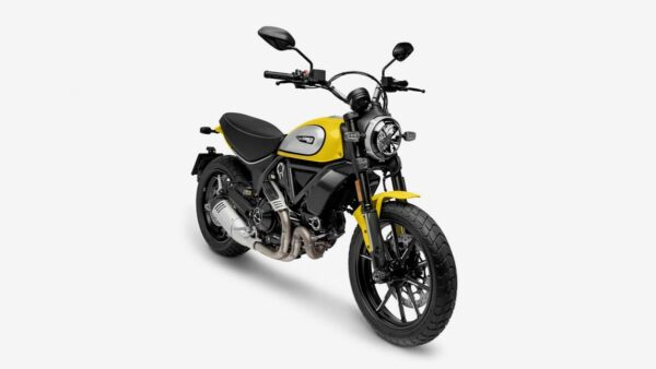 CocMotors-f-Scrambler-Icon-featured-yellow