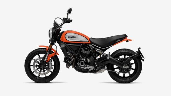 CocMotors-f-Scrambler-Icon-left-orange
