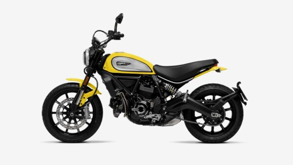 CocMotors-f-Scrambler-Icon-left-yellow
