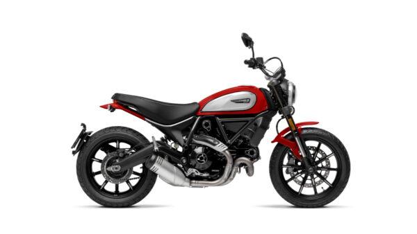 CocMotors-f-Scrambler-Icon-red