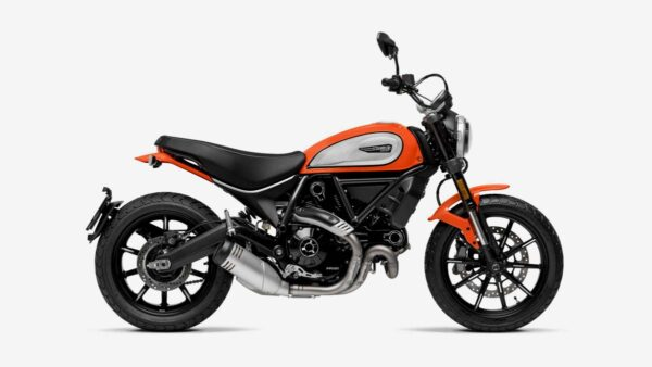 CocMotors-f-Scrambler-Icon-right-orange