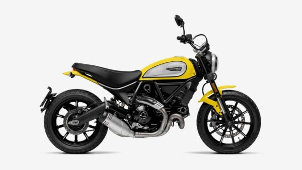 CocMotors-f-Scrambler-Icon-right-yellow